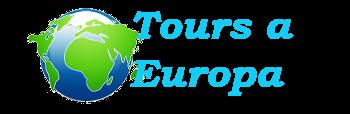 Tours a Europa