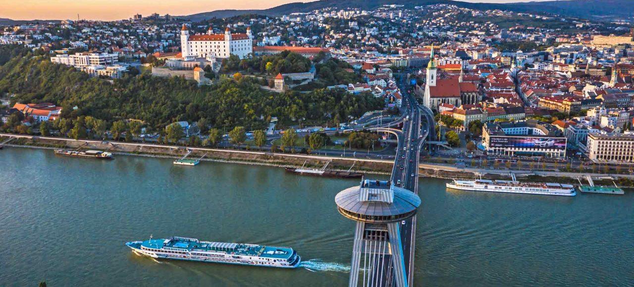 De París a Berlín 10 días