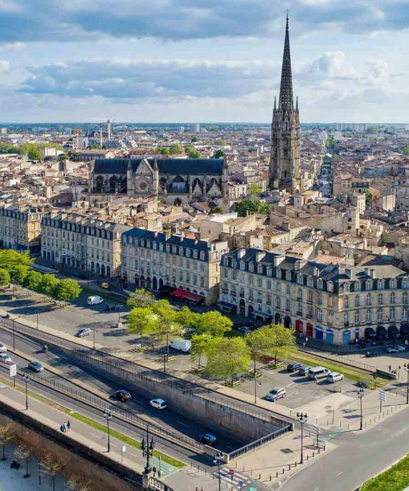 Maravillas de España y Sur de Francia 11 días